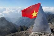 Tour Du Lịch Sapa Ghép Đoàn 2 Ngày 3 Đêm: Hà Nội - Lào Cai - Sapa - Trạm Tôn - Núi Fansipan